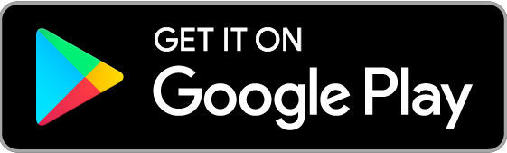google play app download 002