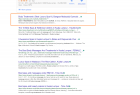 Screenshot 2- Proven Top 10 Rank Google Search Results Page (SERP)_Simple Practical SEO Training That Works_Digital Marketing Workshop Malaysia