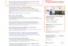 Screenshot 5- Proven Top 10 Rank Google Search Results Page (SERP)_Simple Practical SEO Training That Works_Digital Marketing Workshop Malaysia